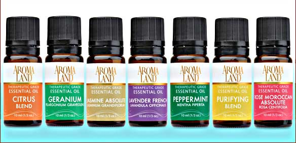 aromaland_essential-oils