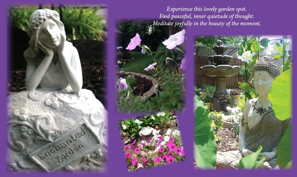 InSPAration Garden_page_art