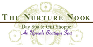 Nurture Nook Day Spa dn Gift Shoppe