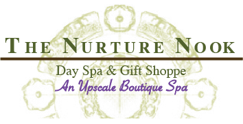 Murfreesboro Day Spa | Nurture Nook