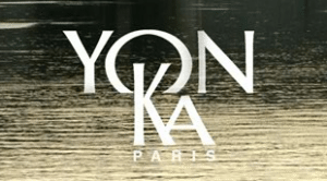 YONKA_logoYWS