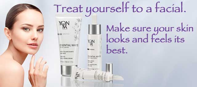 yonka_treat-yourself-to-facial-prods-pge