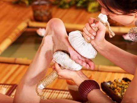 foot_therapy_Thai21199412