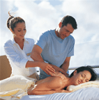 massage_couples_02