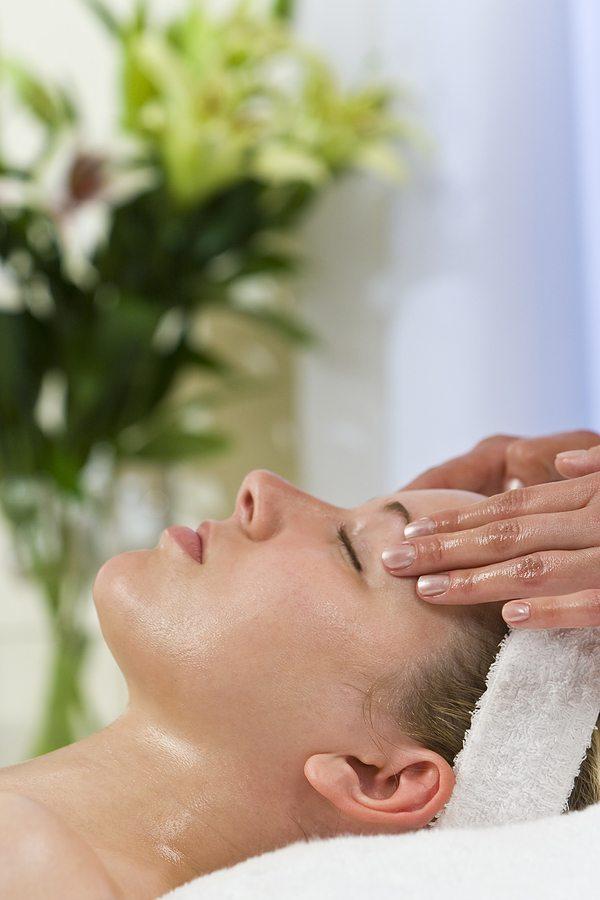 massage_face_3498164